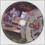 Dusko Kulis - Diskografija 2013_CD