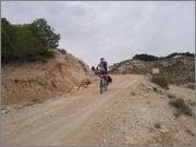 TRASNOMURCIANA ABRIL'14 Dia_1_Lorca_El_Sabinar_35