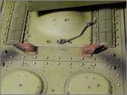 КВ-2 выпуска мая - июня 1941 года. 1/35 ГОТОВО - Страница 3 DSCN3672