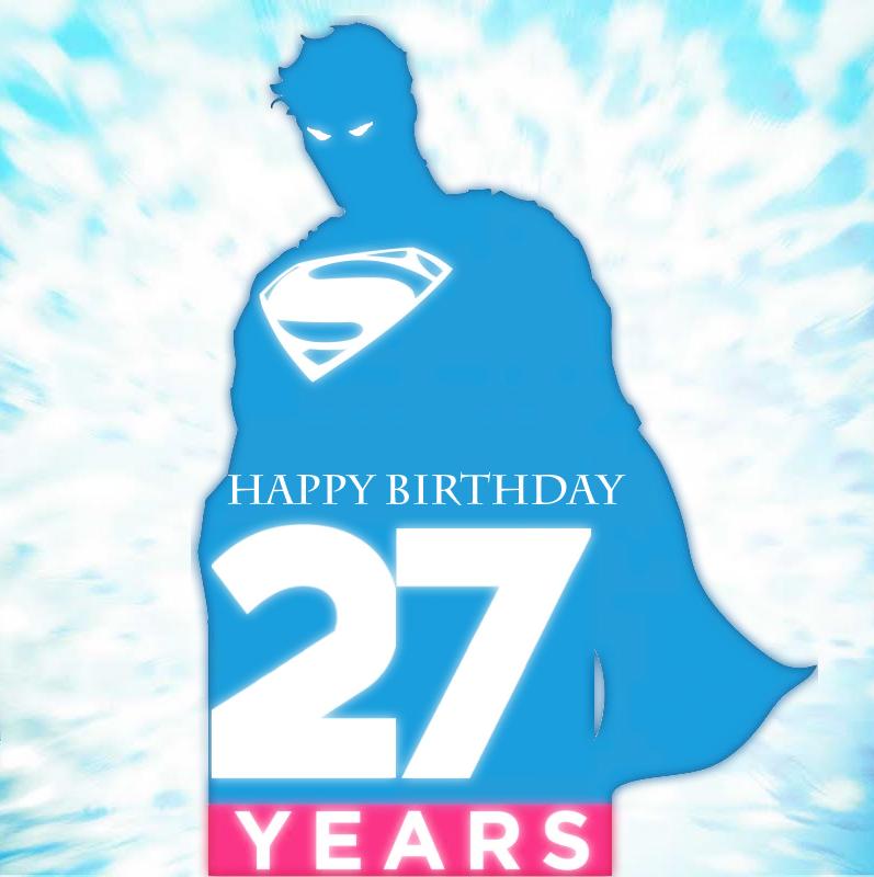 supaman's 27th birthday DC_new52_supamanbd