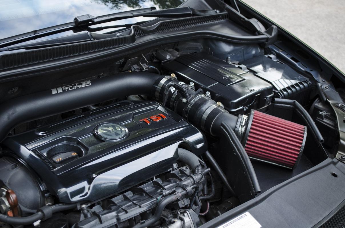 [ArSeNiiK] Golf VI GTi 210 DSG6 Gris Carbone DSC_0034_11