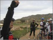 (01/03/14) Ruta BTT por Cabo de Gata. Bttcartagena_en_Cabo_gata_11