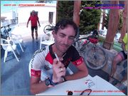 ASNOS VIAJEROS 2015 (Granada/Veleta/Cartagena) D_a_5_guilas_Cartagena_40