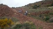 (01/03/14) Ruta BTT por Cabo de Gata. Bttcartagena_en_Cabo_Gata_106