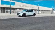 """Présentation et Photos de votre Voiture """"Peugeot"""" IMG_20151011_153551"""