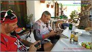 ASNOS VIAJEROS 2015 (Granada/Veleta/Cartagena) Dia_4_San_Jos_guilas_33