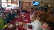 (14/12/14) Ruta BTT por la Fortaleza del Sol (Lorca) BTTCARTAGENA_por_lorca_65