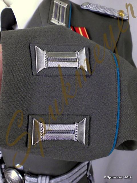 My DDR uniform - Page 4 DSCI1806