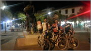 (20/09/2014) TITAN de La Mancha Asnobike_en_la_Titan_de_la_Mancha_25