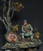 Tartar Miniatures (Italy) -2018 TR54-110_2