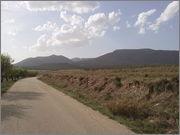 TRASNOMURCIANA ABRIL'14 Dia_1_Lorca_El_Sabinar_60