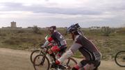 (01/03/14) Ruta BTT por Cabo de Gata. DSC_0742
