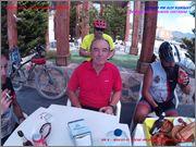 ASNOS VIAJEROS 2015 (Granada/Veleta/Cartagena) D_a_5_guilas_Cartagena_41