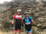 (12/05/2018) Bolnuevo-Puntas Calnegre-Bolnuevo IMG_0589
