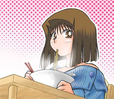 Hình vẽ Anzu Mazaki bộ YugiOh (vua trò chơi) - Page 32 6_Anzup_100