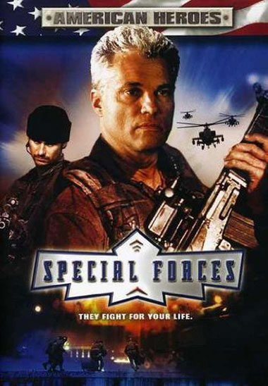 Scott Adkins - Página 6 Special_Forces