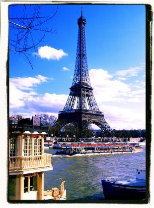 Stan u Parizu - Gijom Muso 97325215.p8_Gj_UIA4.P11_TCToptipb