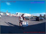 ASNOS VIAJEROS 2015 (Granada/Veleta/Cartagena) D_a_5_guilas_Cartagena_50