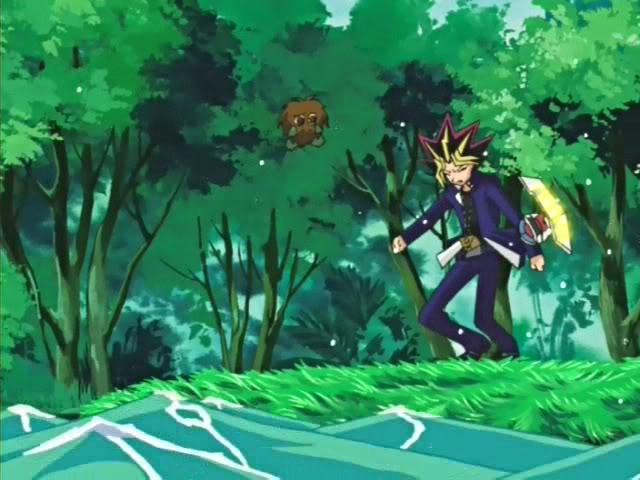[ Hết ] Phần 5: Hình anime Atemu (Yami Yugi) & Anzu (Tea) trong YugiOh  2_A81_P_18