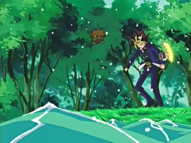 [ Hết ] Phần 5: Hình anime Atemu (Yami Yugi) & Anzu (Tea) trong YugiOh  2_A81_P_15