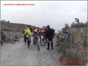 (14/12/14) Ruta BTT por la Fortaleza del Sol (Lorca) ATC_0002