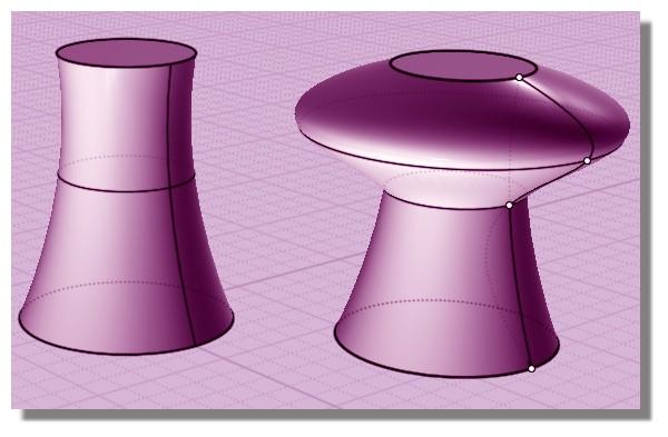 logiciel MOI3D - Page 3 Tendre01