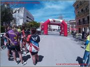 (19/04/2015) IIª SAGRA BIKE 2015 II_SAGRA_BIKE_2015_84
