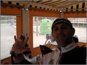 TRASNOMURCIANA ABRIL'14 Dia_1_Lorca_El_Sabinar_39