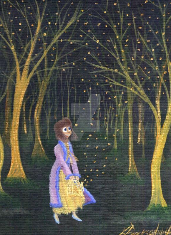 Hình vẽ Anzu Mazaki bộ YugiOh (vua trò chơi) - Page 3 1_Anzup_125