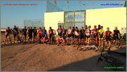 FOTOS VARIAS SALIDAS año 2015 BTTCARTAGENA_ASNOBIKE_7