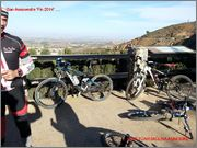 (28/12/2014) San Asnovestre 2014 San_Asnovestre_2014_by_BTTCARTAGENA_20