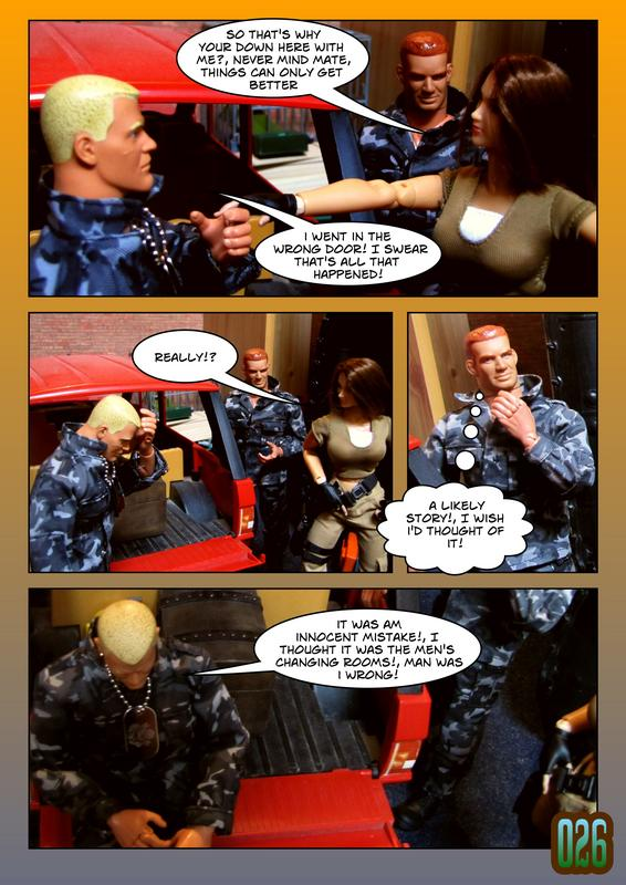 Bamcomix - The Mis-adventures of Rusty & Duke - Bam Edition (Full comic) The_Misadventures_Of_Rusty_Duke_00_27