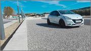 """Présentation et Photos de votre Voiture """"Peugeot"""" IMG_20151011_154100"""