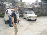 Polski fiat 126p 77' P5080089