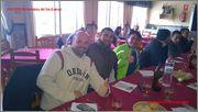 (14/12/14) Ruta BTT por la Fortaleza del Sol (Lorca) BTTCARTAGENA_por_lorca_63