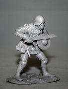 Tartar Miniatures (Italy) -2018 TR75-118_10