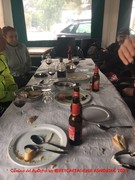 (29/04/2017) Camino del Apóstol by @BTTCARTAGENA ASNOBIKE Camino_Ap_stol_ASNOBIKE_2017_63