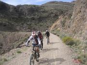 (01/03/14) Ruta BTT por Cabo de Gata. Bttcartagena_en_Cabo_gata_65