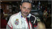 TRASNOMURCIANA ABRIL'14 Dia_3_Jumilla_Murcia_36