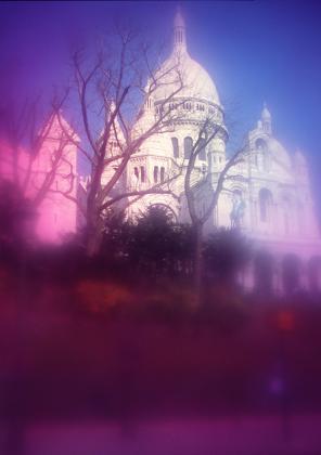Stan u Parizu - Gijom Muso 97107503.Pjls_Dm6_S.P9pb_Bleubl_colore