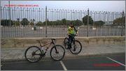 (14/12/14) Ruta BTT por la Fortaleza del Sol (Lorca) BTTCARTAGENA_por_lorca_7