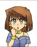 Hình vẽ Anzu Mazaki bộ YugiOh (vua trò chơi) - Page 34 6_Anzup_303
