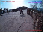 ASNOS VIAJEROS 2015 (Granada/Veleta/Cartagena) Dia_4_San_Jos_guilas_9