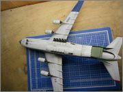 Ан-124 Руслан 1/144 (Revell) 140