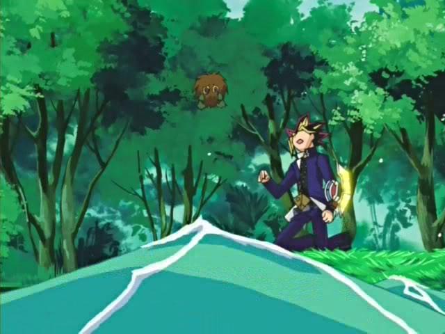 [ Hết ] Phần 5: Hình anime Atemu (Yami Yugi) & Anzu (Tea) trong YugiOh  2_A81_P_20