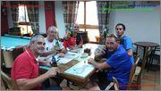 ASNOS VIAJEROS 2015 (Granada/Veleta/Cartagena) Dia_2_Trev_lez_Laujar_77