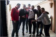 FOTOS VARIAS SALIDAS año 2014 Asno_Family_day_16_1