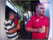ASNOS VIAJEROS 2015 (Granada/Veleta/Cartagena) DIA_0_TRASLADO_A_GR_25