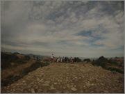 FOTOS DE VARIAS SALIDAS año 2013 Ruton_Cartagenero_by_BTTCARTAGENA_8