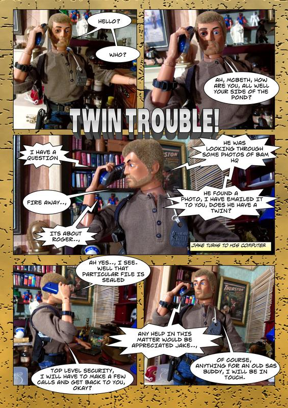 Rodge's Shocking Discovery! Twin_Trouble_00_1